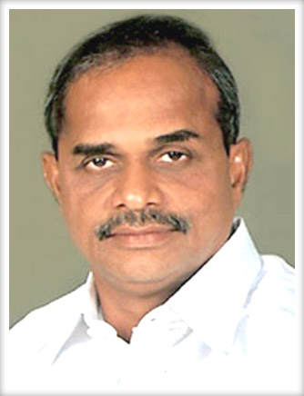 Welcome to Dr  Y  S  Rajasekhara Reddy Foundation Inc